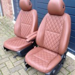 auto stoelen